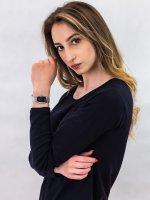 Adriatica A3443.5175Q zegarek damski Bransoleta
