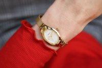 Zegarek damski Adriatica  bransoleta A3448.1173QM - duże 3