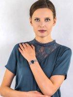 Zegarek damski Adriatica Bransoleta A3469.5195Q - duże 4