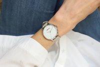 Zegarek damski Adriatica Bransoleta A3572.5G4FQ - duże 7