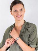 Zegarek damski Adriatica Bransoleta A3625.5143QZ - duże 4