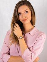 Zegarek damski Adriatica Bransoleta A3638.9173Q - duże 4