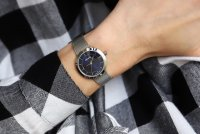Zegarek damski Adriatica bransoleta A3645.5115Q - duże 7