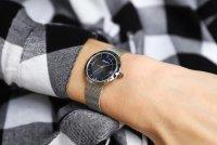 Zegarek damski Adriatica bransoleta A3645.5115Q - duże 8
