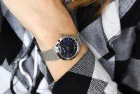 Zegarek damski Adriatica bransoleta A3645.5115Q - duże 9