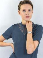 Zegarek damski Adriatica Bransoleta A3684.5173QZ - duże 4