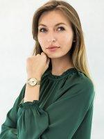 Adriatica A3689.1141Q zegarek damski Bransoleta