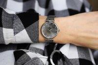 Zegarek damski Adriatica  bransoleta A3689.5146Q - duże 2