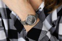 Zegarek damski Adriatica  bransoleta A3689.5146Q - duże 4