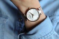 A3689.9143Q - zegarek damski - duże 8
