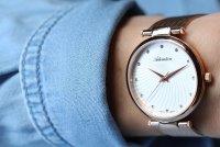 A3689.9143Q - zegarek damski - duże 7