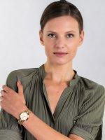 Zegarek damski Adriatica Bransoleta A3696.114SQZ - duże 4