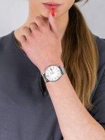 Zegarek damski Adriatica Bransoleta A3699.5153Q - duże 5