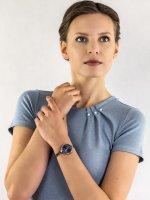 Adriatica A3701.5115Q zegarek damski Bransoleta