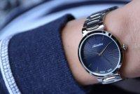 A3706.5115Q - zegarek damski - duże 7
