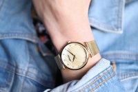 A3712.114SQZ - zegarek damski - duże 7
