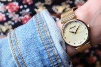 A3712.114SQZ - zegarek damski - duże 8