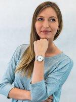 Zegarek damski Adriatica Bransoleta A3716.5143Q - duże 4