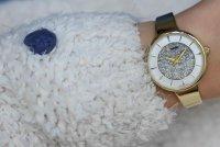 A3718.1113Q - zegarek damski - duże 5