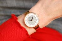 A3718.9113Q - zegarek damski - duże 7
