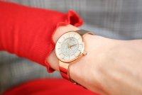A3718.9113Q - zegarek damski - duże 8