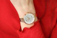 A3718.9113Q - zegarek damski - duże 9