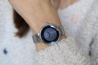 Zegarek damski Adriatica bransoleta A3720.514MQZ - duże 7