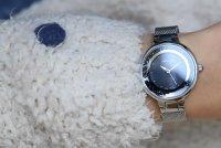 Zegarek damski Adriatica bransoleta A3720.514MQZ - duże 8
