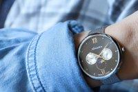 A3732.5186QF - zegarek damski - duże 4