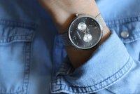 A3732.5186QF - zegarek damski - duże 5