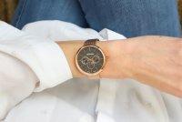 Zegarek damski Adriatica Bransoleta A3732.9116QF - duże 7