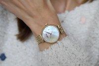 zegarek Adriatica A3736.114SQ kwarcowy damski Bransoleta