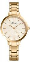 Zegarek damski Adriatica  bransoleta A3740.1111Q - duże 1