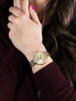 Zegarek damski Adriatica Bransoleta A3743.1111Q - duże 5