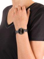 Zegarek damski Adriatica Bransoleta A3743.5116Q - duże 5