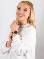 Adriatica A3787.5114Q zegarek damski Bransoleta