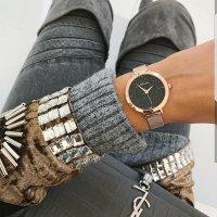 zegarek Adriatica A3787.9114Q kwarcowy damski Bransoleta Fashion