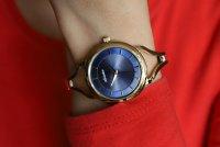 A3796.1115Q - zegarek damski - duże 4