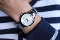 A3798.5173Q - zegarek damski - duże 4