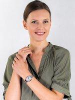 Zegarek damski Adriatica Bransoleta A3798.5177Q - duże 4