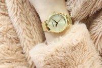 zegarek Adriatica A3730.1141Q kwarcowy damski Damskie Classic