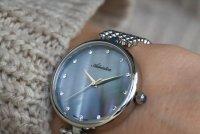 zegarek Adriatica A3731.514BQ kwarcowy damski Damskie