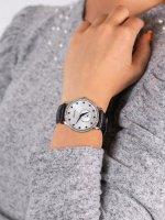 Zegarek damski Adriatica Pasek A1262.52B3QZT - duże 5