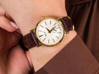 Zegarek damski Adriatica Pasek A2113.1211Q - duże 6