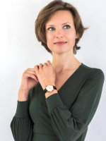 Zegarek damski Adriatica Pasek A2113.1213Q - duże 4