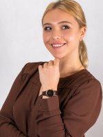 Zegarek damski Adriatica Pasek A3042.121GQ - duże 4