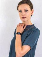 Zegarek damski Adriatica Pasek A3042.5215Q - duże 4