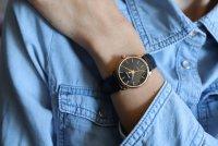 A3042.9214Q - zegarek damski - duże 4