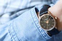 A3042.9214Q - zegarek damski - duże 5