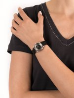 Adriatica A3146.5216Q2 damski zegarek Pasek pasek